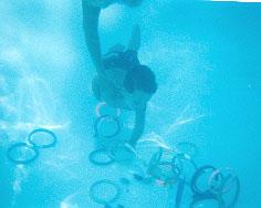 diving_rings